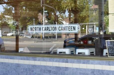 North Carlton Canteen